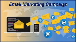 Getting the Most Out of Your E-Mail Marketing Campaigns