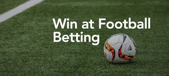 How to Win at Betting - 97% Win Rate Guide Or Money Back Review