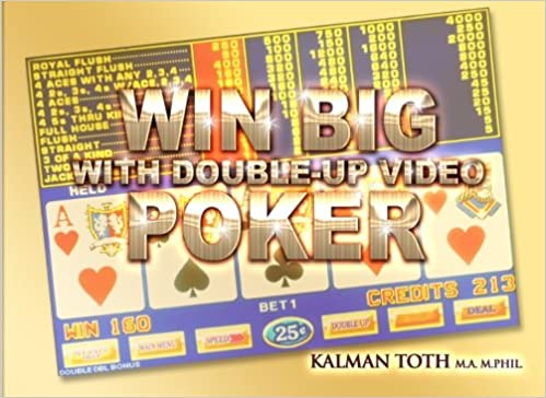 Win Right With Double Or Nothing